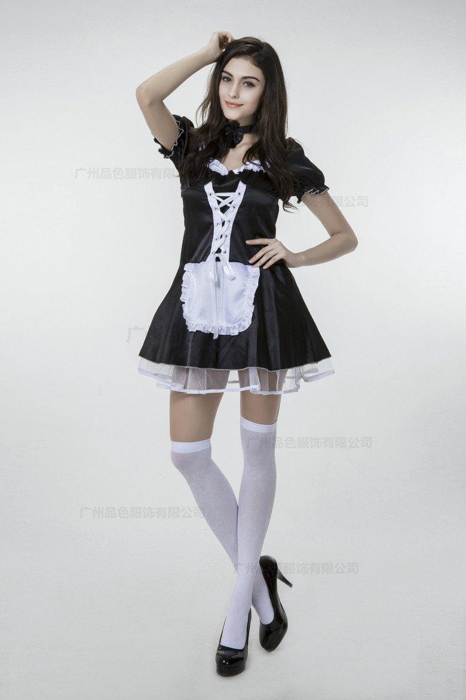 nipponico cosplay ragazza sesso