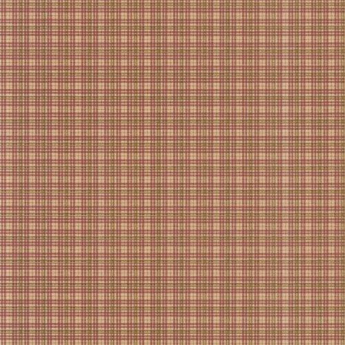 brewster-413-58510-theodore-plaid-wallpaper-brick