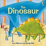 Dinosaur (Usborne Picture Books)