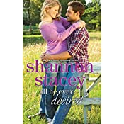 All He Ever Desired | Shannon Stacey