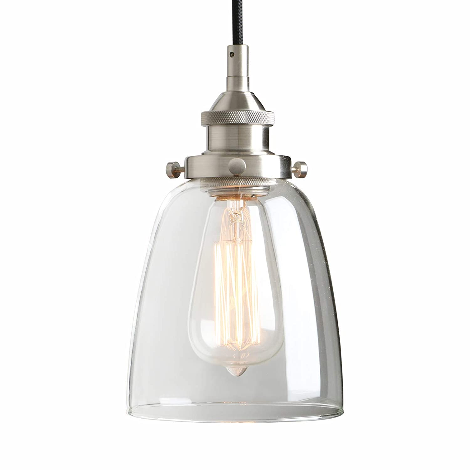 Small Hanging Lights
