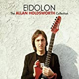 Eidolon - The Allan Holdsworth Collection