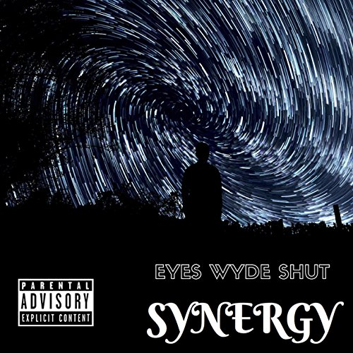 Synergy [Explicit]
