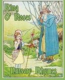 Ring o' Roses, L. Brooke, 149049670X