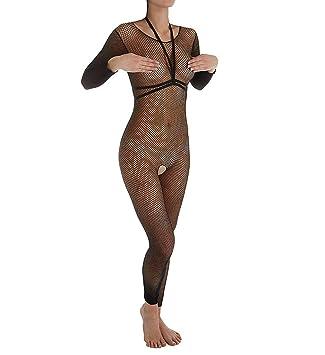 6b35f21cb3 Rene Rofe Body Conversation Harness Set