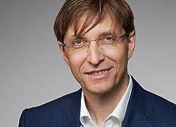 Stefan Kindermann