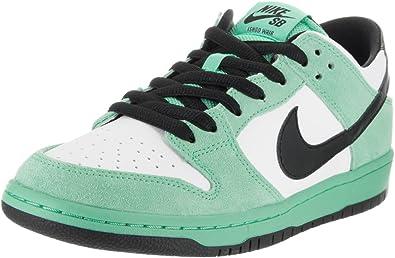 Nike SB Ishod WAIR Dunk Low Pro