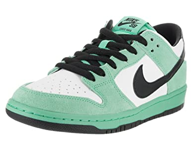 save off 0f8e3 63d77 Amazon.com | NIKE Men's Dunk Low Pro IW Skate Shoe ...