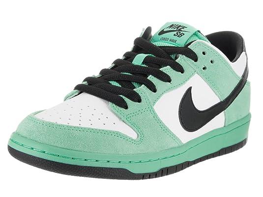 Nike Herren 819674-301 Fitnessschuhe Kaufen Online-Shop