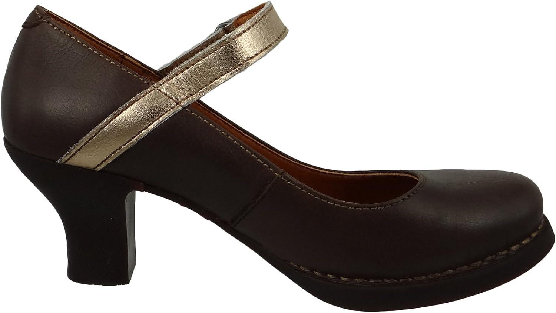 Art Chaussures 0933 Champagne Harlem Memphis