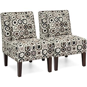 Amazon Com Ashley Furniture Signature Design Honnally