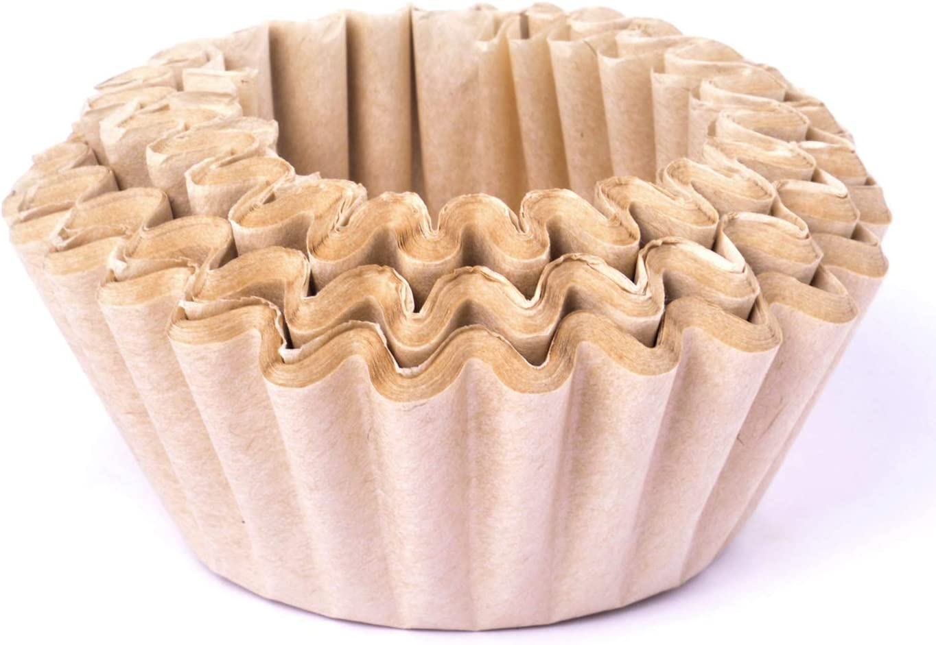 Beem 250 universal – Filtros de papel para Fresh Aroma Perfect ...