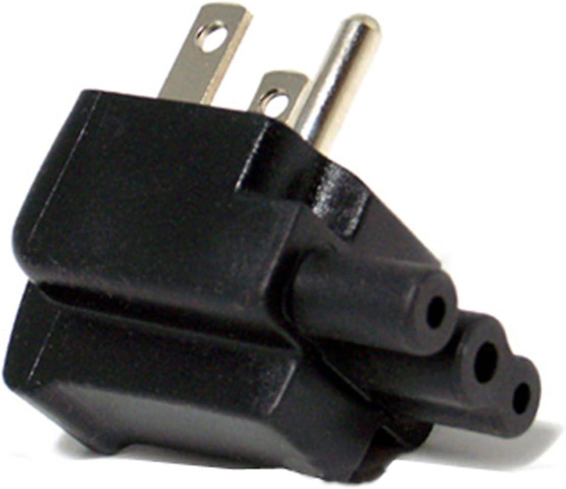 Dell Duckhead Wall Plug Adapter DL515RP