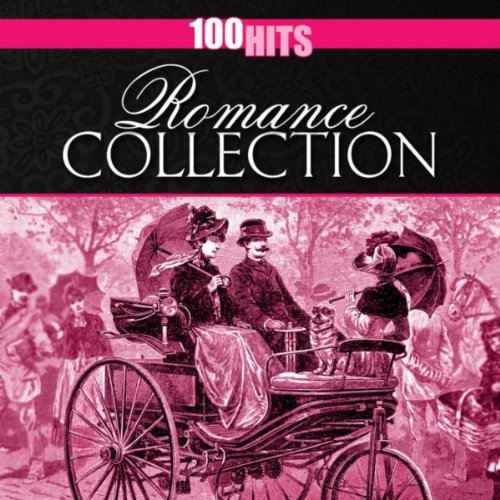 100 Hits: Romance Collection
