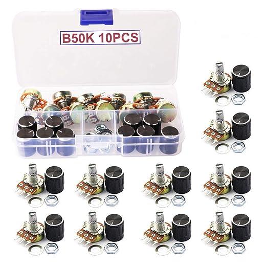 neoLab E-1751 ecoLab Rundfilter quantitativ langsam filtrierzeit 100-er Pack 55 mm Durchmesser Typ 390