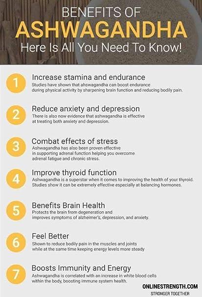 Amazon.com: Fat Burner Pill Boost Energy KetosisKetogenic Kwikslim Diet Pills Appetite Suppressant Weight Loss Pills Natural 95% HCA, for Women & Men ...