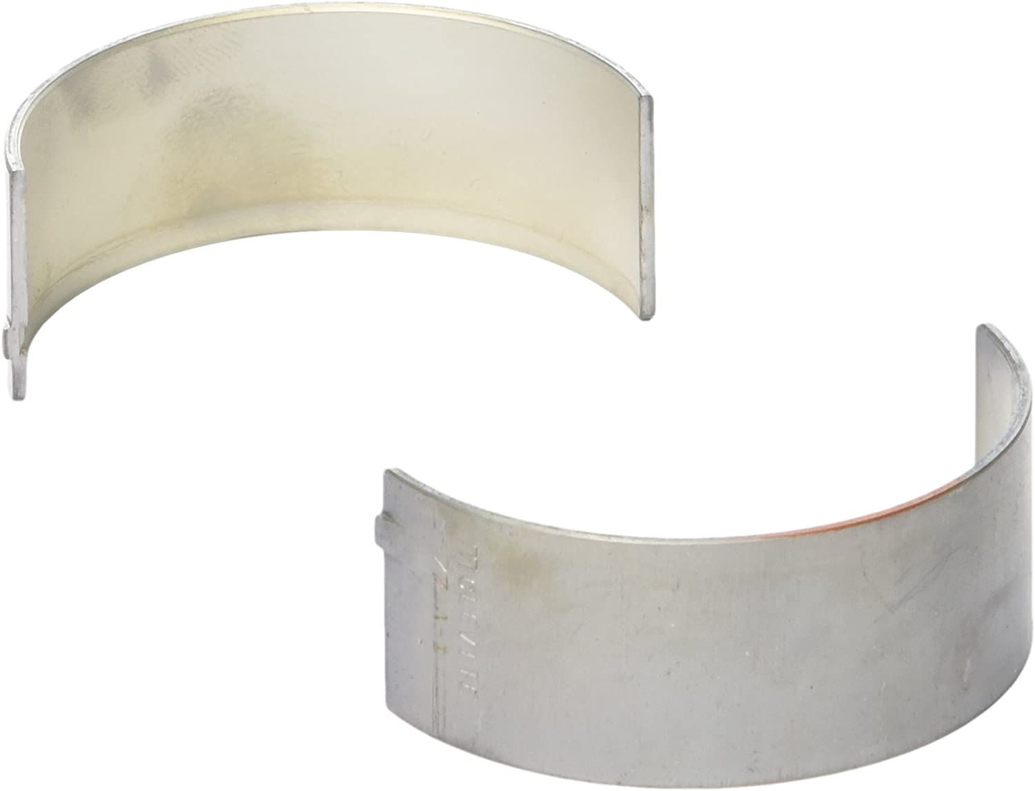 Clevite CB-743P-1 Engine Connecting Rod Bearing Pair