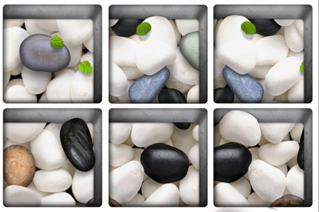 F Autocollants Tapis de Baignoire de Bain de S/écurit/é Antid/érapant Salle de Bain Baignoire Anti-d/érapant Stickers