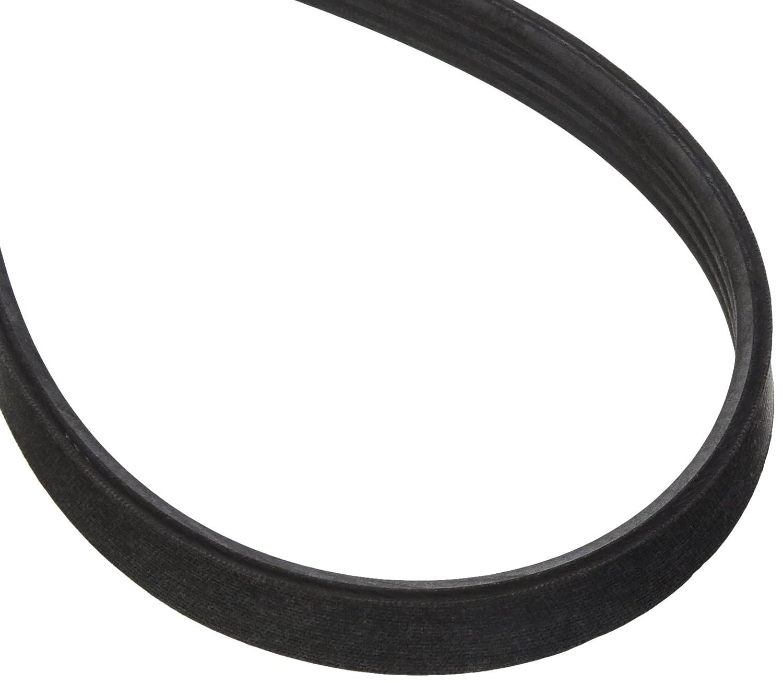 Genuine Toyota 90916-02705 V-Belt