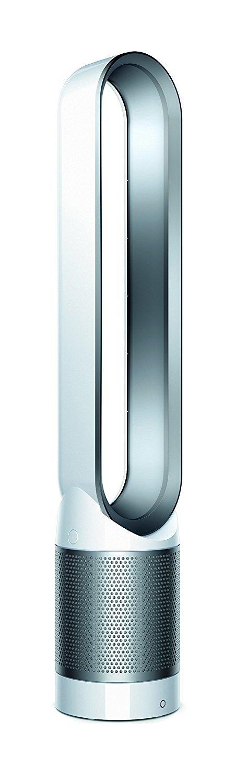 Le Dyson Pure Link Tower, un modèle plus puissant