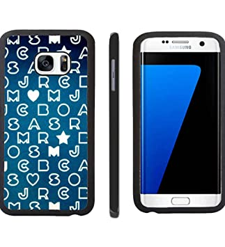 coque marc jacobs samsung s7