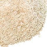 Spice Jungle Ground Cardamom - 4 oz.