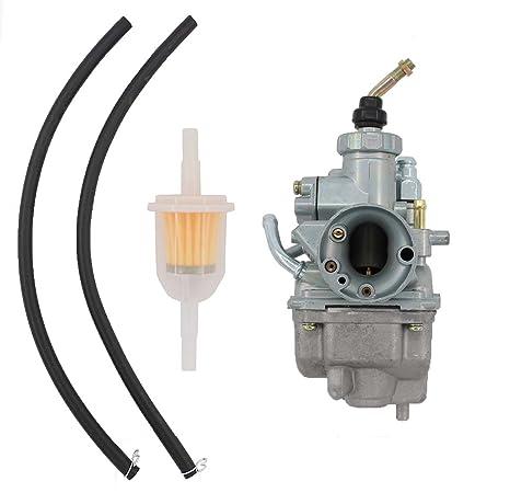 Carburetor For Yamaha TTR125 TTR 125 00 01 02 03 04 05 06 07 Carb TTR125LE  03 04 05 06 07 TTR125E 03 04 05 06 07 TTR125L 00 01 02 03 04 05 06 07
