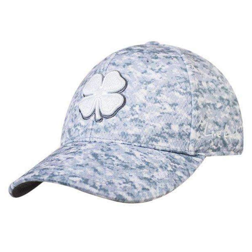Black Clover - Freedom 6 White Digital Camo Hat at Amazon Men s Clothing  store  831a6086455
