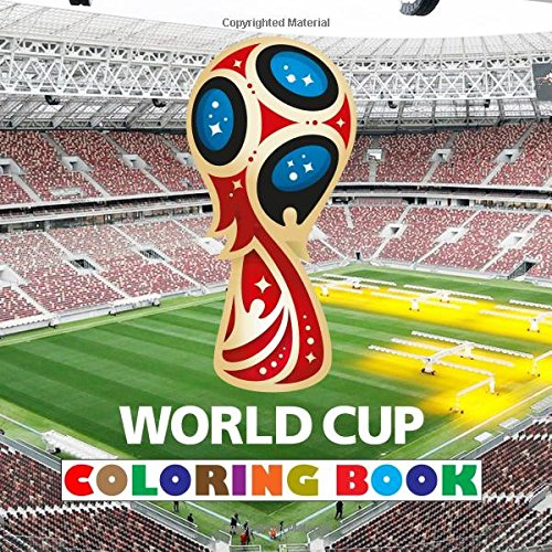 world-cup-coloring-book-all-32-2018-russia-world-cup-team-logos-to-color-ideal-gift-present-idea-for-any-young-soccer-fan