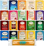 Best Decaf teas Available In