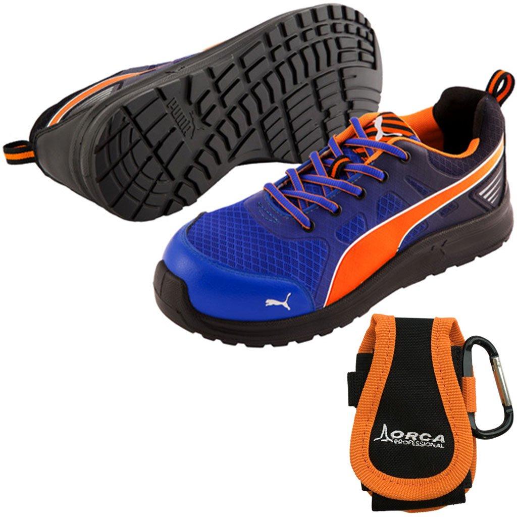 [ミドリ安全] 安全靴 雪上耐滑対応 短靴 オールラウンダー  ARD210 B01N8T8STV