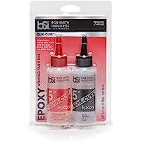 Liquid Glues & Cements Hy-poxy H-450 Alumbond 6.5 Oz Aluminum Putty Repair Kit Structural Disabilities