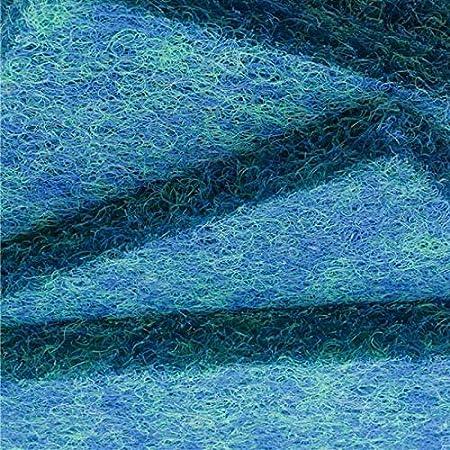 3.8cm Super Nitrifying Bacteria Biochemical Cotton Aquarium Filter Aquarium Rattan Filter Mat Fish Tank Cleaning Sponge BIG-DEAL Color:B868 Garden Tools Irrigation Dripper and Sprinkler/_50*50