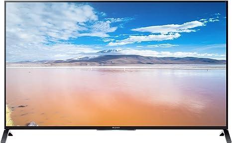 Sony KD65X8505B - Televisor LED de 65