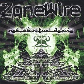 Amazon.com: Intervoid9: Zonewire: MP3 Downloads