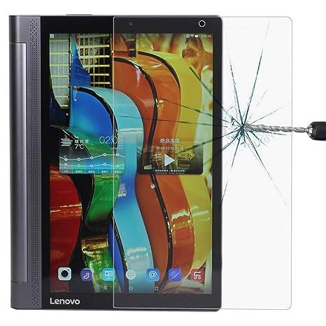 XHC Protector de Pantalla Apto para Tablet, HD, Resistente a ...