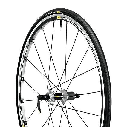 Amazon Com Mavic Ksyrium Elite S M11 700c Wheelset Black 2014
