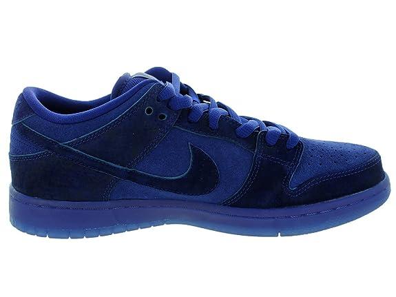 official photos 71d0f 665c1 ... sale nike dunk low premium sb chaussures de skate homme amazon.fr  chaussures et sacs