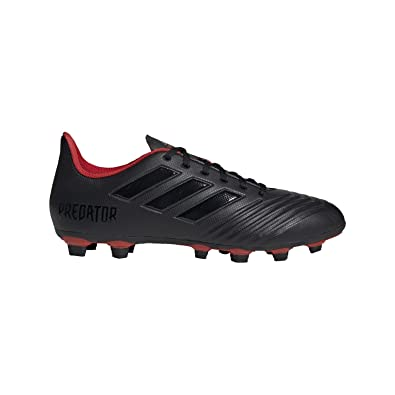 adidas Predator 19.4 FxG 174ab92d90b