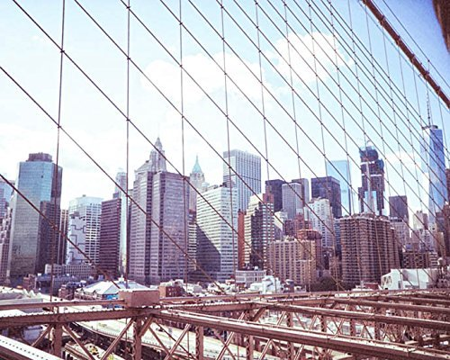 new york architectural metals - 7