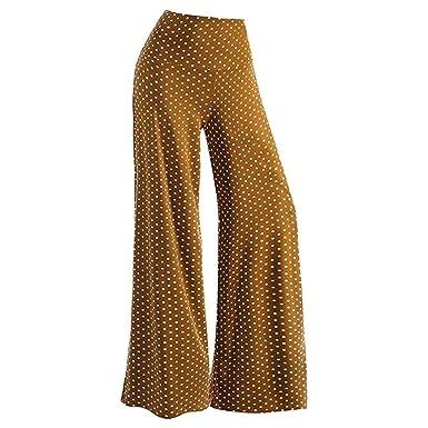 Pantalones De Chándal para Mujer Pantalones De Chándal Jeans ...