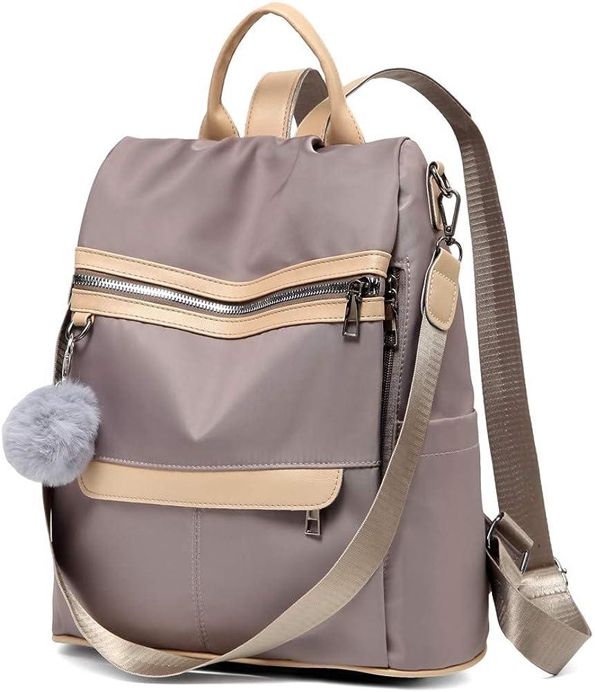 Backpack Purse Hiking Backpack