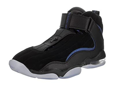 cheap for discount ac7c7 87878 NIKE Air Penny IV
