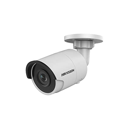 Amazon com : HIKVISION DS-2CD2055FWD-I 2 8 5MP H 265 2 8mm