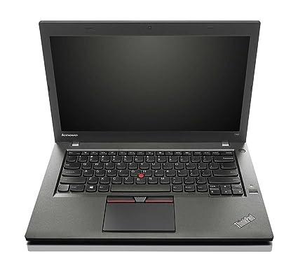 Lenovo Thinkpad T450 Laptop