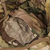 EMERSONGEAR Tactical Boonie Hats for Men Military
