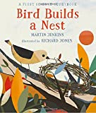 img - for Bird Builds a Nest: A First Science Storybook book / textbook / text book