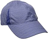Under Armour Girls' Shadow Cap, Deep Periwinkle