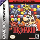 Dr. Mario - 3DS [Digital Code]