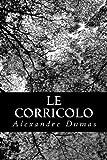 Le Corricolo, Alexandre Dumas, 1482088177